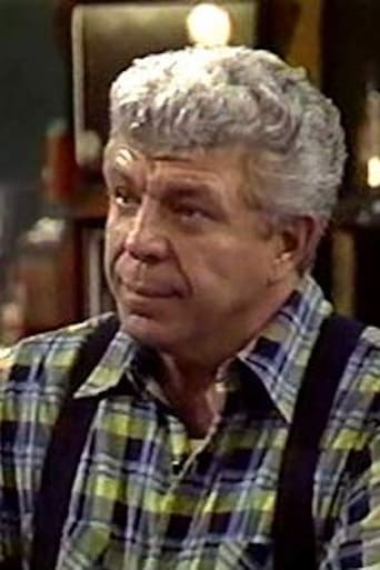 Image of J.J. Johnston