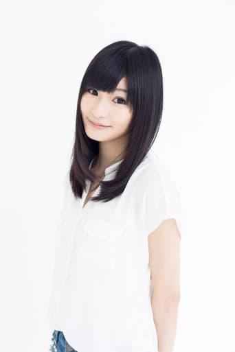 Image of Yui Watanabe