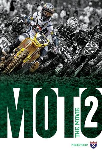 Moto 2: The Movie