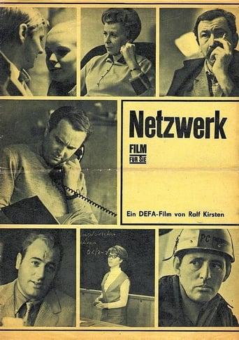 Watch Netzwerk Free Movie Online