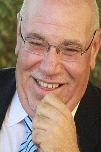 Tamim Abdou
