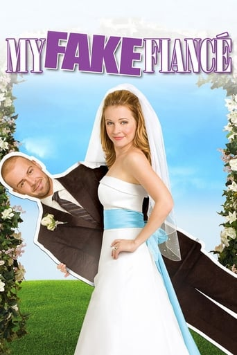 Watch My Fake Fiance Free Online Solarmovies