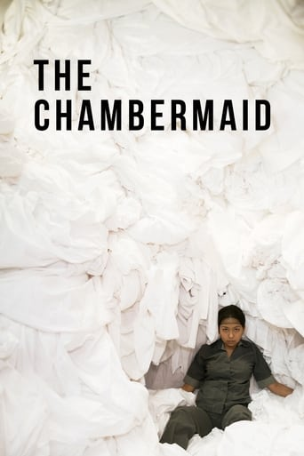 Watch The Chambermaid Online