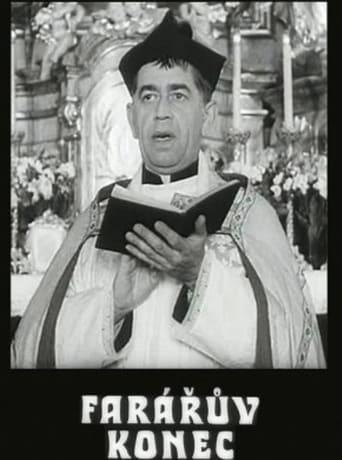 De kosten gaat voor het celibaat uit...