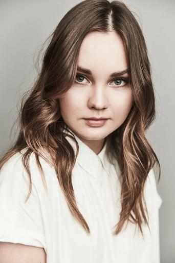 Profile picture of Liana Liberato