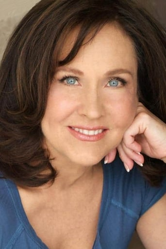 Image of Erin Gray