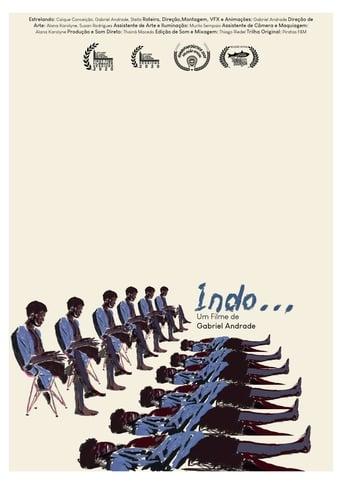 Indo...