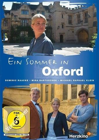 Watch Ein Sommer in Oxford 2018 full online free