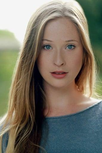 Celeste Dodwell