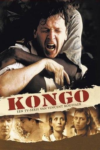 Watch Kongo 1997 full online free