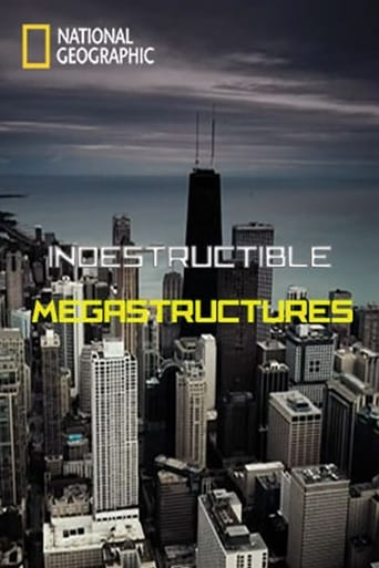 Indestructible Megastructures