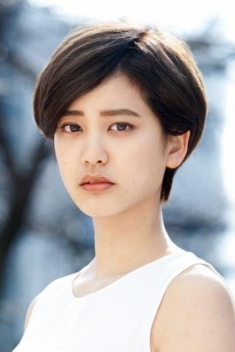 Image of Hirona Yamazaki