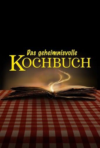 Das geheimnisvolle Kochbuch - Familie / 2015 / 3 Staffeln