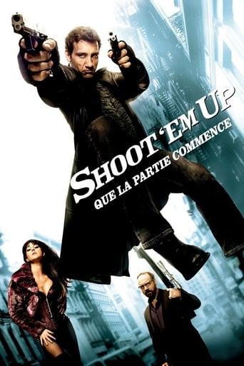 Shoot 'Em Up : Que la partie commence