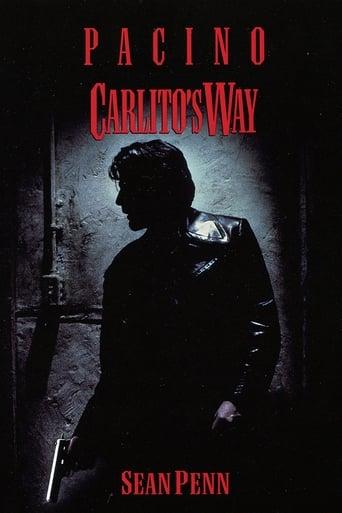 Watch Carlito's Way Online