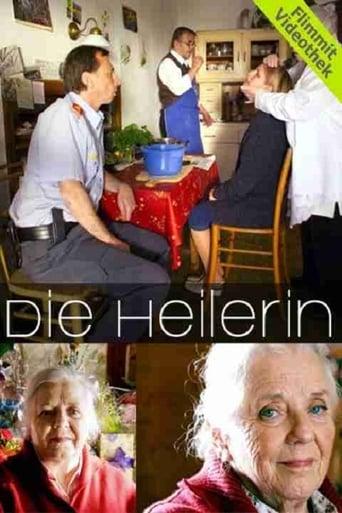 Poster of Die Heilerin 2