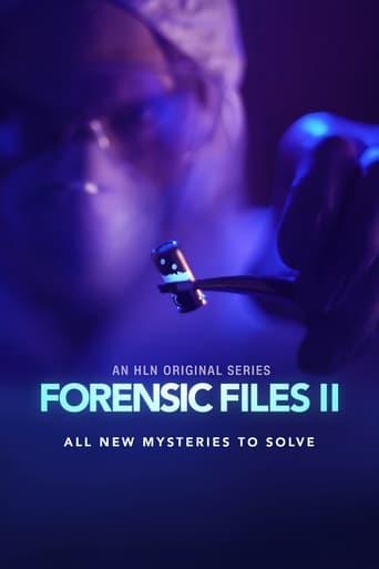 Forensic Files II image