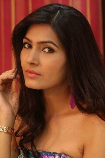 Image of Sangeetha Chauhan