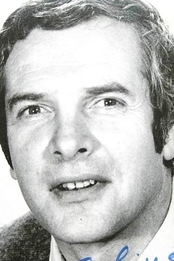 Image of Paul Guers