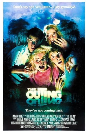'The Outing (1987)
