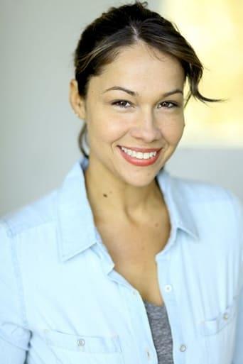 Image of Ava Knighten Santana
