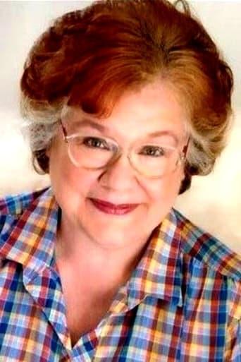 Image of Judith Drake