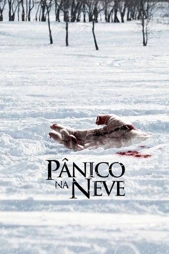 Assistir Pânico na Neve online