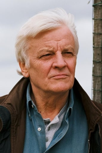 Image of Jacques Perrin