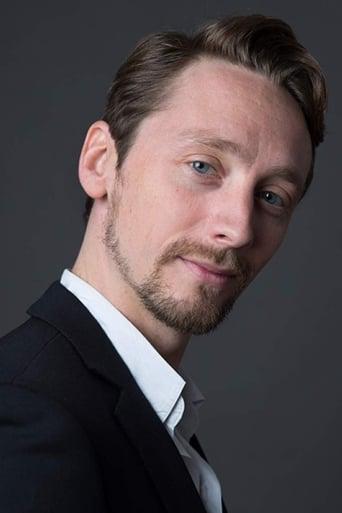 Image of Bart Soroczynski