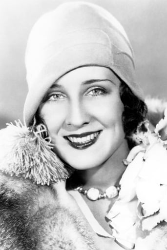 Image of Norma Shearer