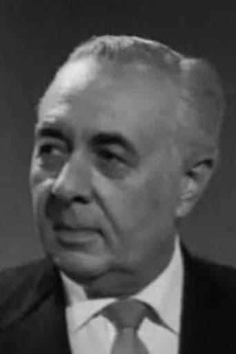 Image of Muammer Gözalan