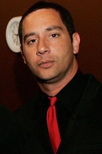 Image of Rodney Sheppard