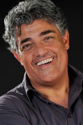 Image of Gaetano Gennai