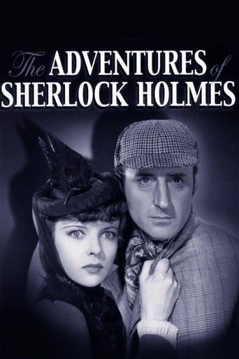 ArrayThe Adventures of Sherlock Holmes