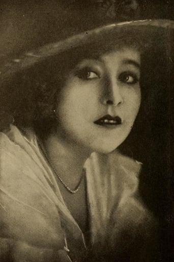Image of Ethel Clayton