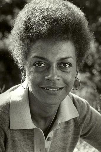 Image of Ethel Ayler
