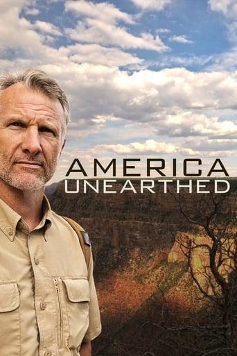 Watch America Unearthed Online Free Putlocker