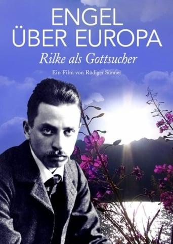 Engel über Europa - Rilke als Gottsucher Yify Movies