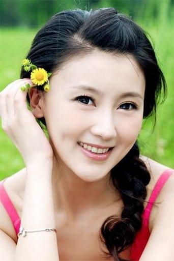 Image of Gan Wei