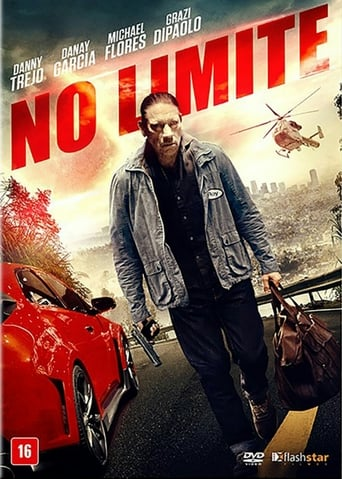 Poster of No Limite