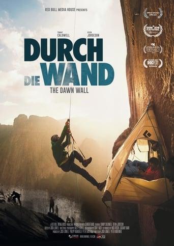 Durch die Wand