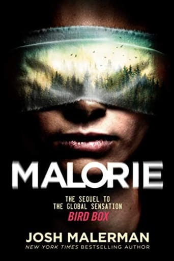 Malorie image