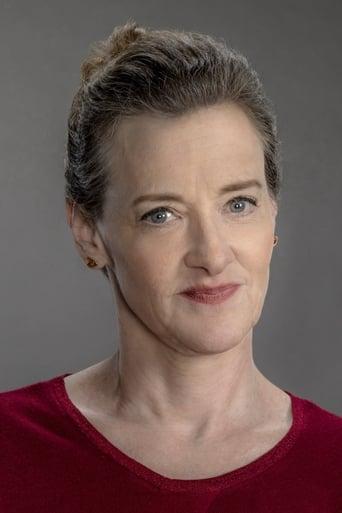 Image of Joan Cusack
