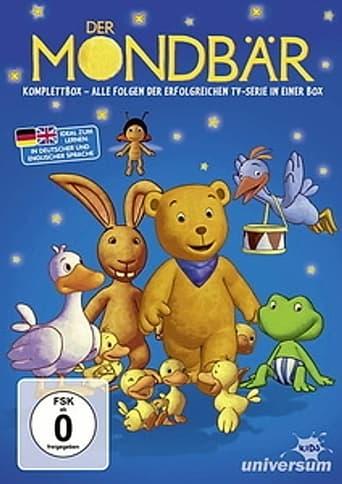 Watch Der Mondbär Free Movie Online