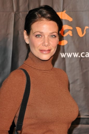 Image of Meredith Salenger