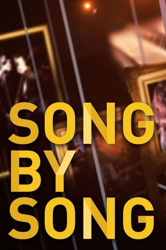 Poster of Song by Song