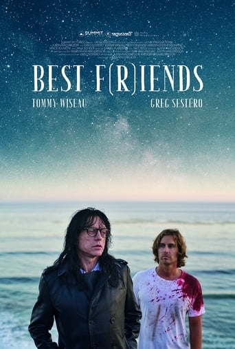 Poster of Best F(r)iends