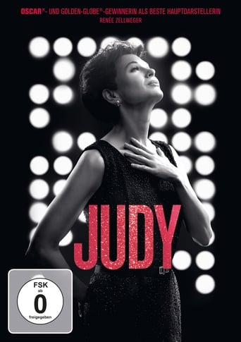 Judy - Drama / 2020 / ab 0 Jahre