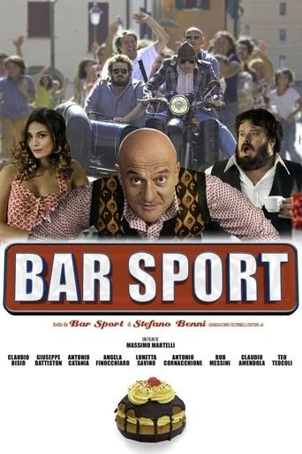 Watch Bar Sport Free Online Solarmovies