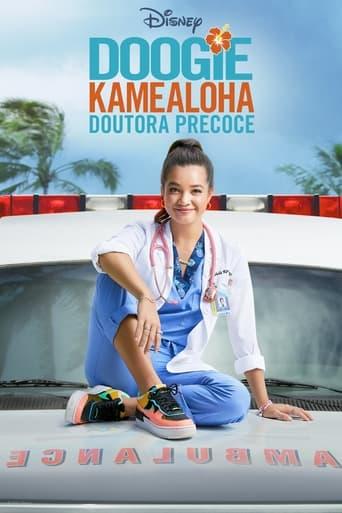 Doogie Kamealoha: Doutora Precoce 1ª Temporada Torrent (2021) Dual Áudio / Legendado WEB-DL 720p | 1080p – Download